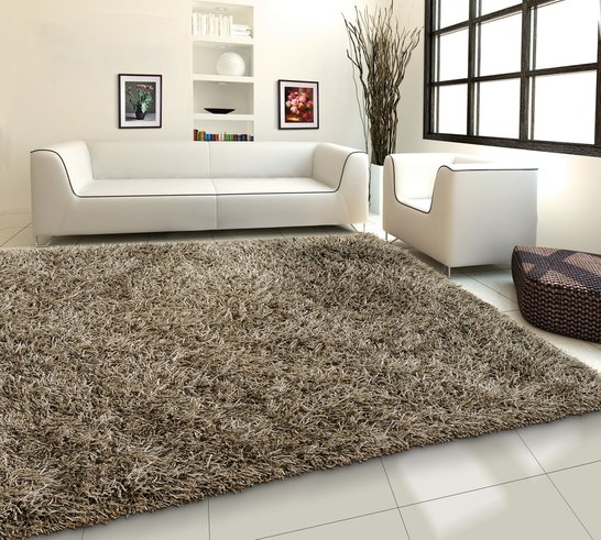 Africa Carpets Flooring India Co Flooring India Company