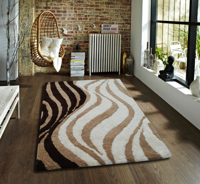 Flooring India Collections Rugs Bathmats Floor Rugs